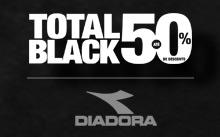 Black Friday DIADORA